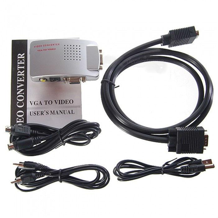 i.ibb.co/fCQSVrd/Adaptador-Conversor-HD-1080-P-VGA-para-CVBS-S-Video-de-PC-para-TV-6.jpg