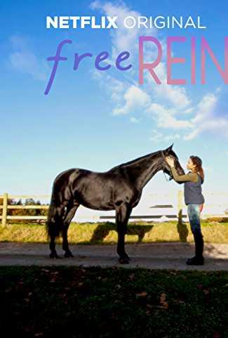 Free Rein Season 3 Download Full 480p 720p