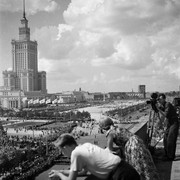 V-world-festival-of-youth-and-students-in-Warsaw-1955-1