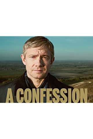 A Confession Season 1 Download Full 480p 720p