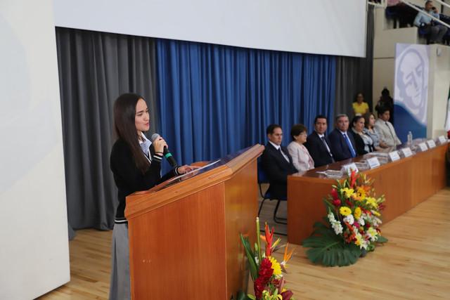Graduacio-n-Prepa-Sto-Toma-s-101