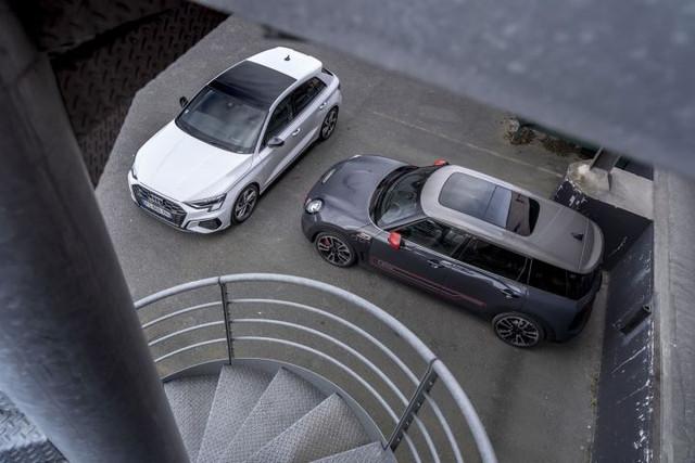 2020 - [Audi] A3 IV - Page 25 9-CB3-BB8-F-C3-D7-4-AE4-94-FF-F6336-AD6867-E