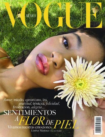 [Imagen: Vogue-M-xico-julio-2020.jpg]