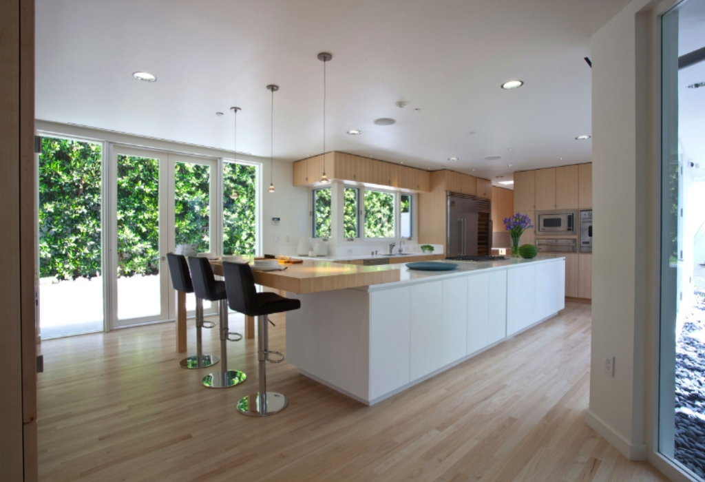 The Greatest Solution For Kitchen Design Interior Today As Possible Learn