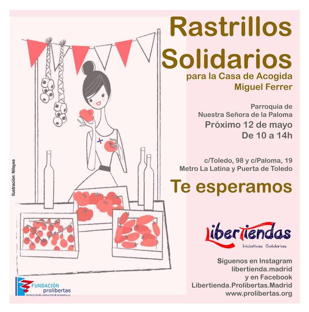 Cartel-mercadillo-Libertiendas-madrid.jpg