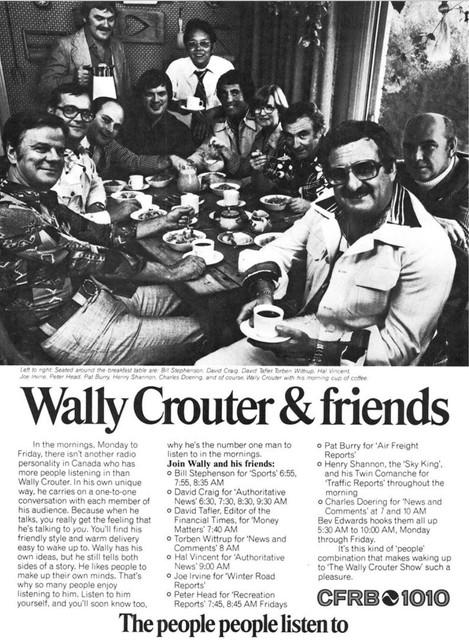 https://i.ibb.co/fCZ4hTJ/CFRB-Crourter-Friends-1977.jpg