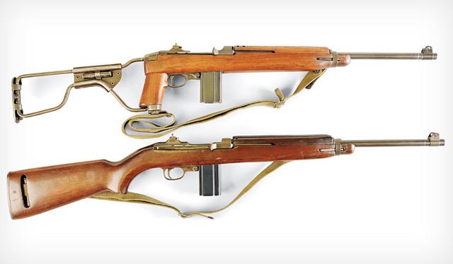 [Resim: R1-M1-Carbine-770.jpg]