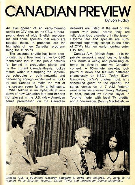 https://i.ibb.co/fCbJf4J/Canada-AM-Debuts-Sept-11-1972.jpg