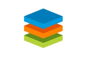 zendesk-sell-logo