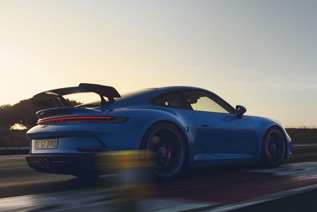 2018 - [Porsche] 911 - Page 22 39-DDF49-A-A1-AF-40-F3-9-E9-D-BABD18-E68557