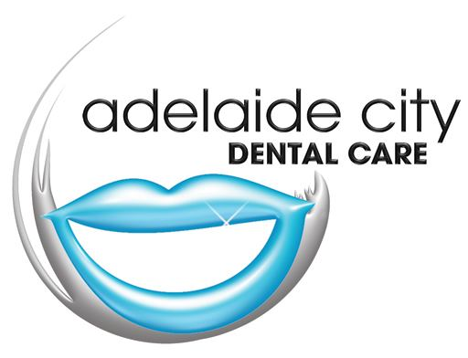 Adelaide City Dental Care  1/25 King William St, Adelaide, SA 5000 Australia (08) 8212 3880 admin@adelaidecitydentalcare.com.au https://adelaidecitydentalcare.com.au/  Get a bright and healthy smile with our accredited and experienced dentists conveniently located in the CBD. New patients are always welcome and we provide dentistry for the whole family with treatments including general dental hygiene check-ups, dental implants, veneers, crowns and teeth whitening services. Our staff are fully qualified and look forward to providing first class dental care for you and your family.