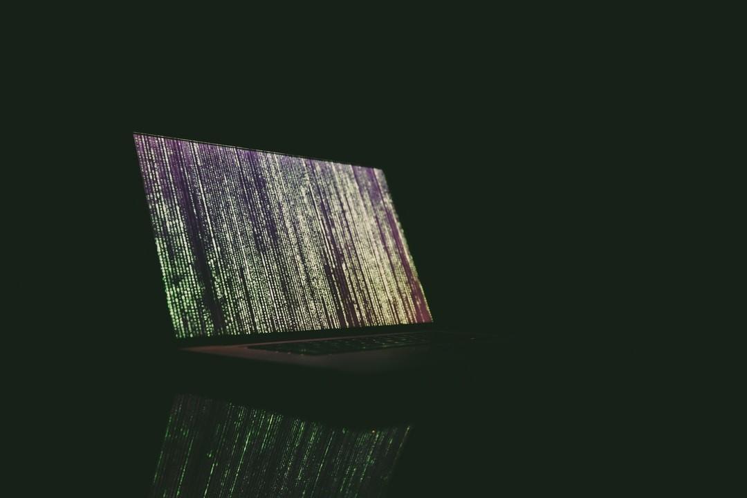 Random Forest Algorithm FAQ