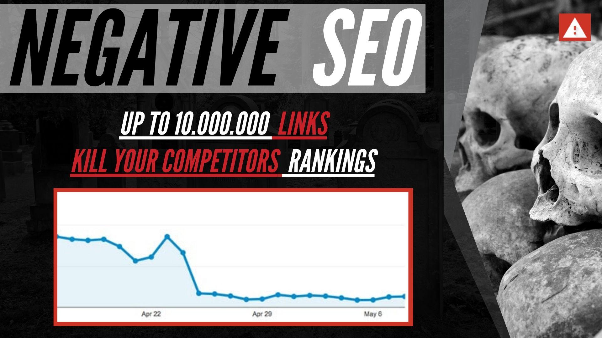 negative-seo-spam-links-backlinks-bad