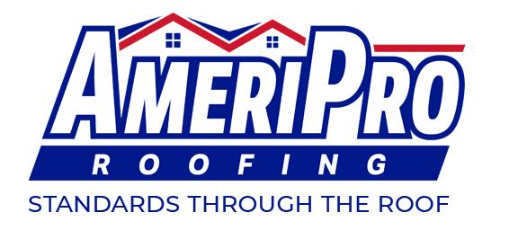 Ameri-Pro-slogan-logo