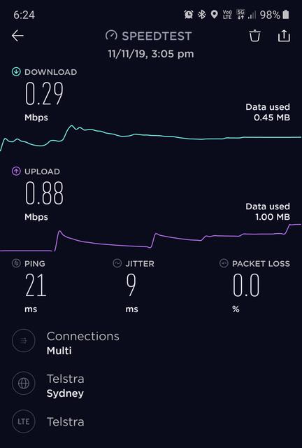 Screenshot-20191111-182427-Speedtest