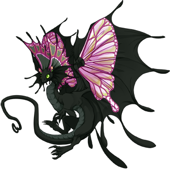 dragonpreview-pinklemonadewings.png