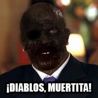 Angelita loca se presenta Diablos-muertita-2