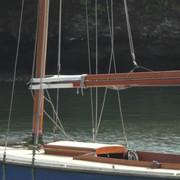 02-boat-dog