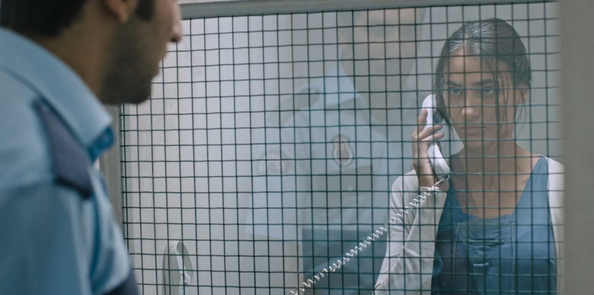 Görülmüştür   2020   Yerli Film   NF   WEB-DL   XviD   Sansürsüz   720p - 1080p - m720p - m1080p   WEB-DL   Tek Link