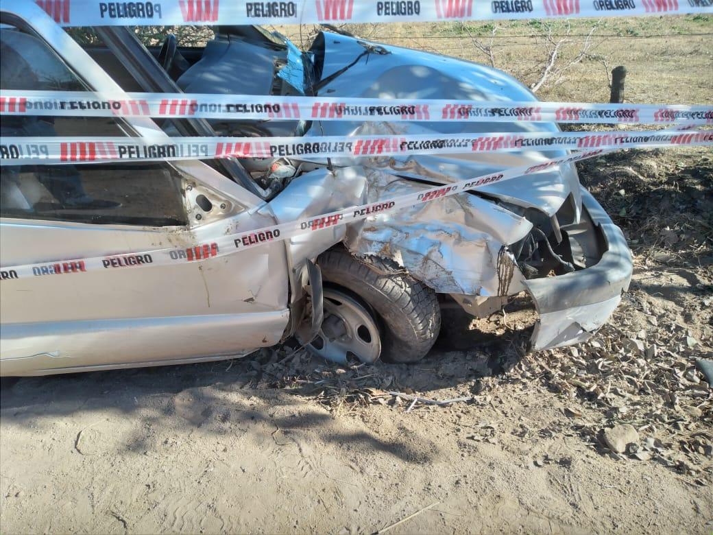 accidente-fatal-en-colonia-caroya-victor-tiraboschi-4