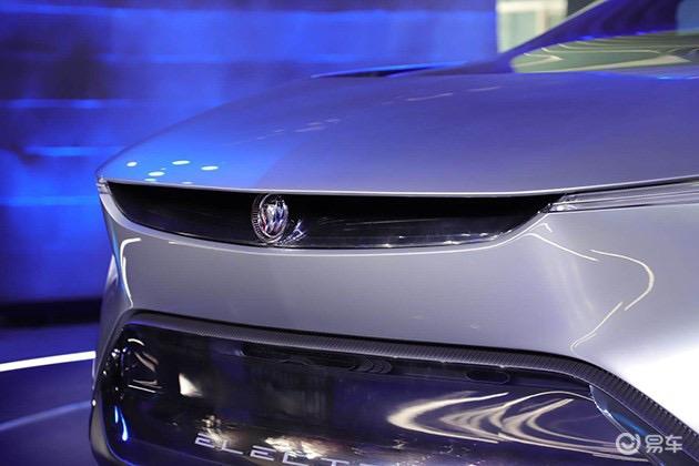 2020 - [Chine] Salon de l'auto de Pékin  - Page 2 630-EA504-6-A48-4-BC3-9771-8094291-B13-C7
