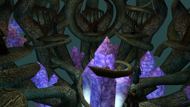 Morrowind-2020-08-20-17-53-47-449