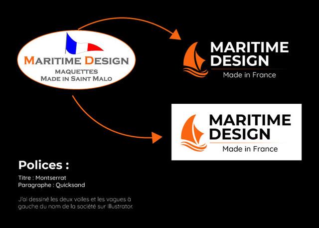 presentation-refonte-logo