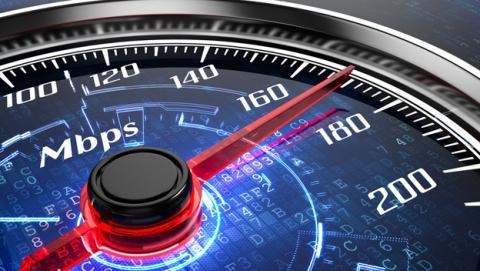 Pasos para aumentar, mejorar y optimizar la velocidad del internet.