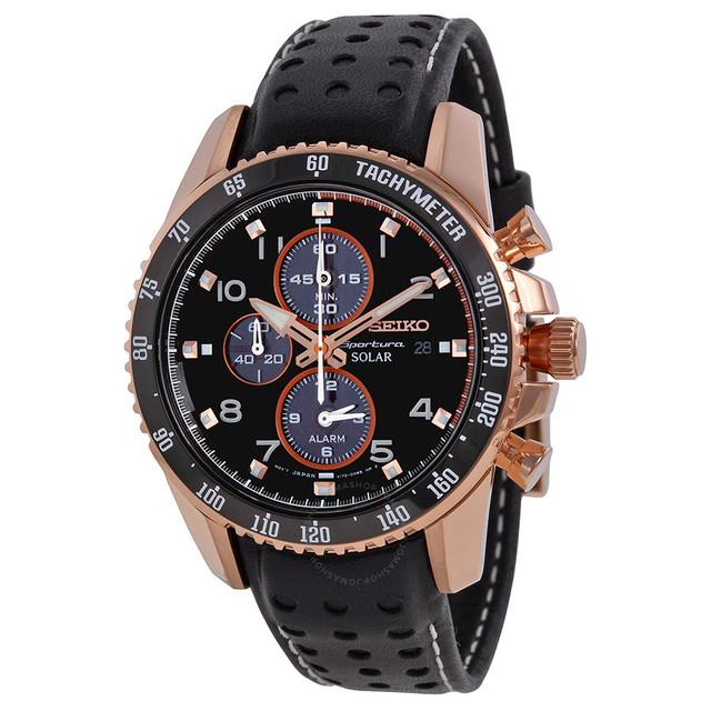 seiko-sportura-solar-chronograph-black-d