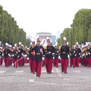 Watch-Macron-attends-Bastille-Day-parade-in-Paris-mp4-24506333333