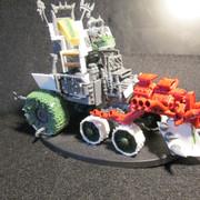 IMG-2892