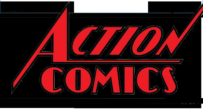 Action-Comics-Vol-1-Logo.png