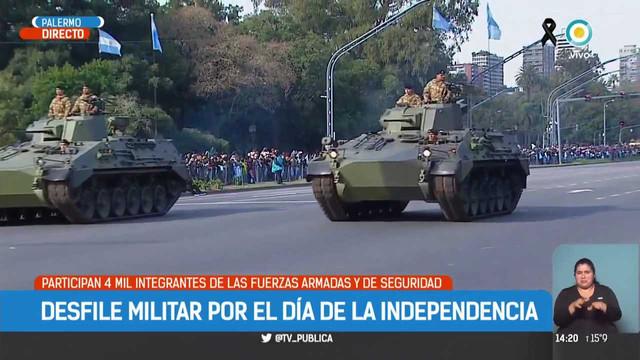 Mauricio-Macri-encabeza-el-desfile-del-9-de-Julio-TPANoticias-mp4-007323680.jpg