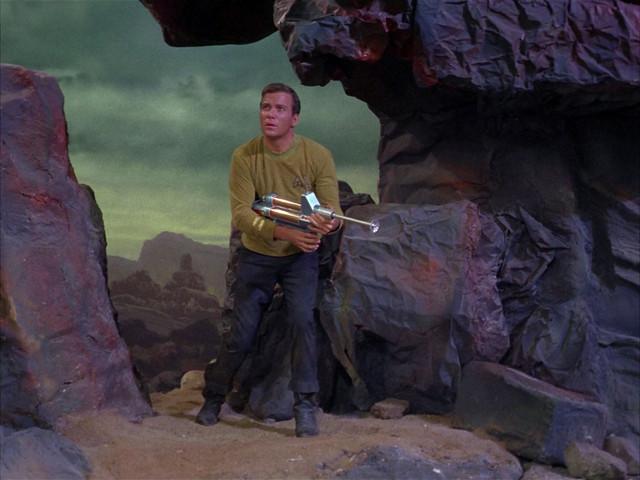 ariane179254-Star-Trek-1x03-Where-No-Man-Has-Gone-Before-2857