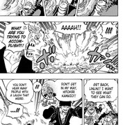 one-piece-chapter-1001-9