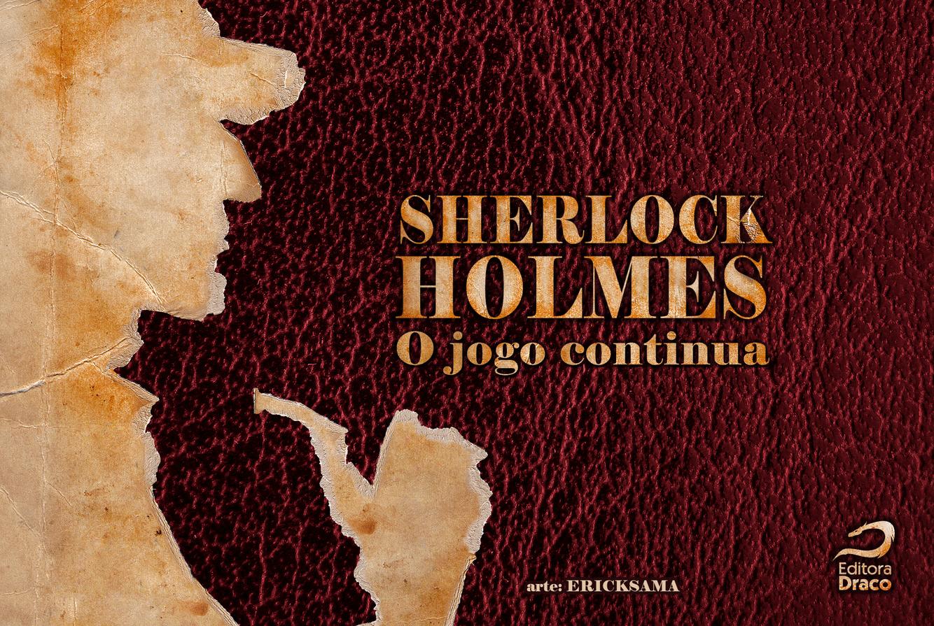 Cartao-Postal-Sherlock