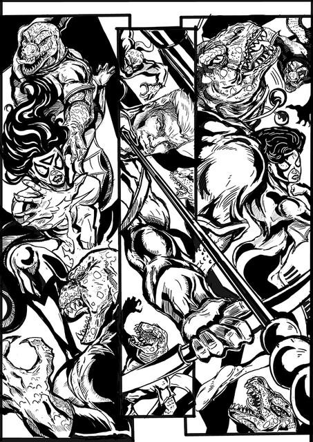 avengers-P3