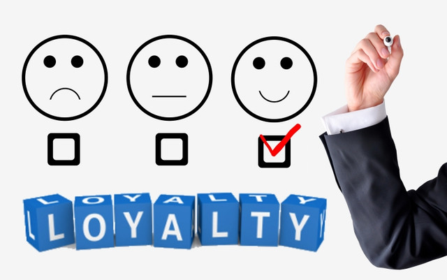loyalnost-cklientov