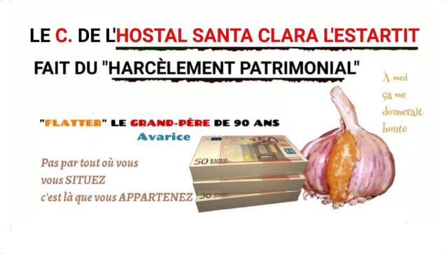349-Hostal-Santa-Clara-l-Estartit.jpg