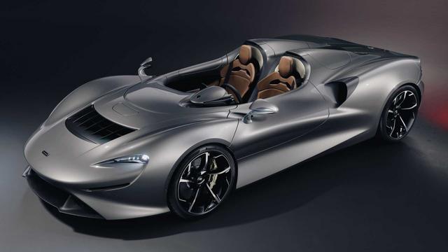 2020 - [McLaren] Elva B39-E6-A91-BB16-4037-BD31-4-C31030-A68-A9