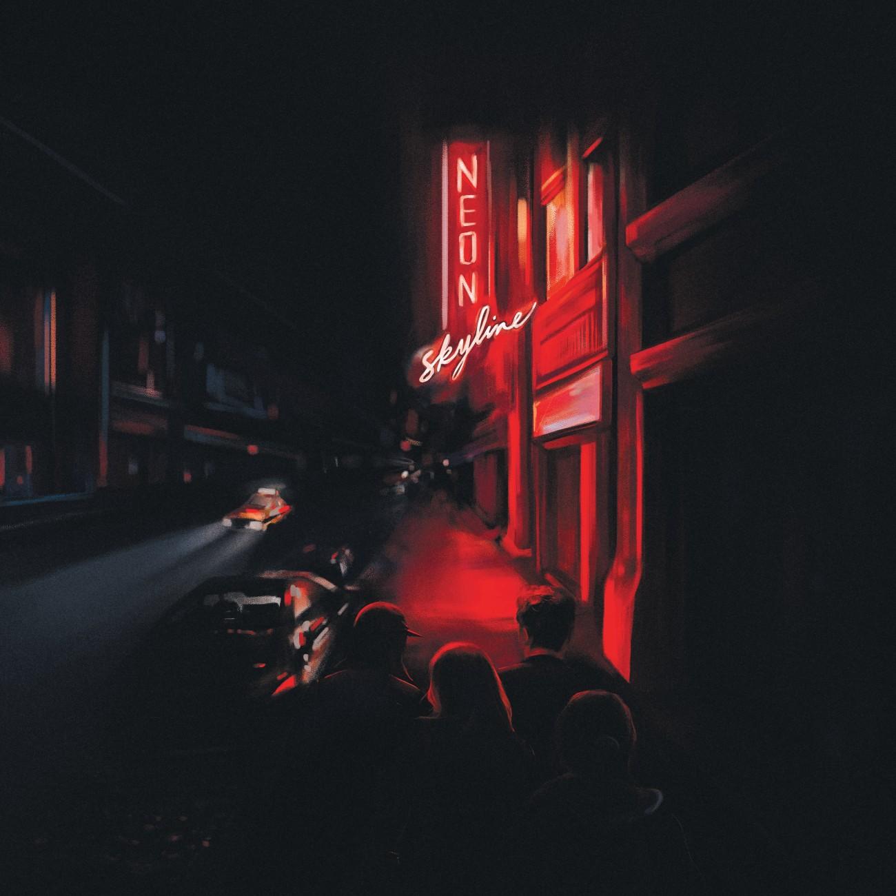 Andy-Shauf-The-Neon-Skyline-1579285965