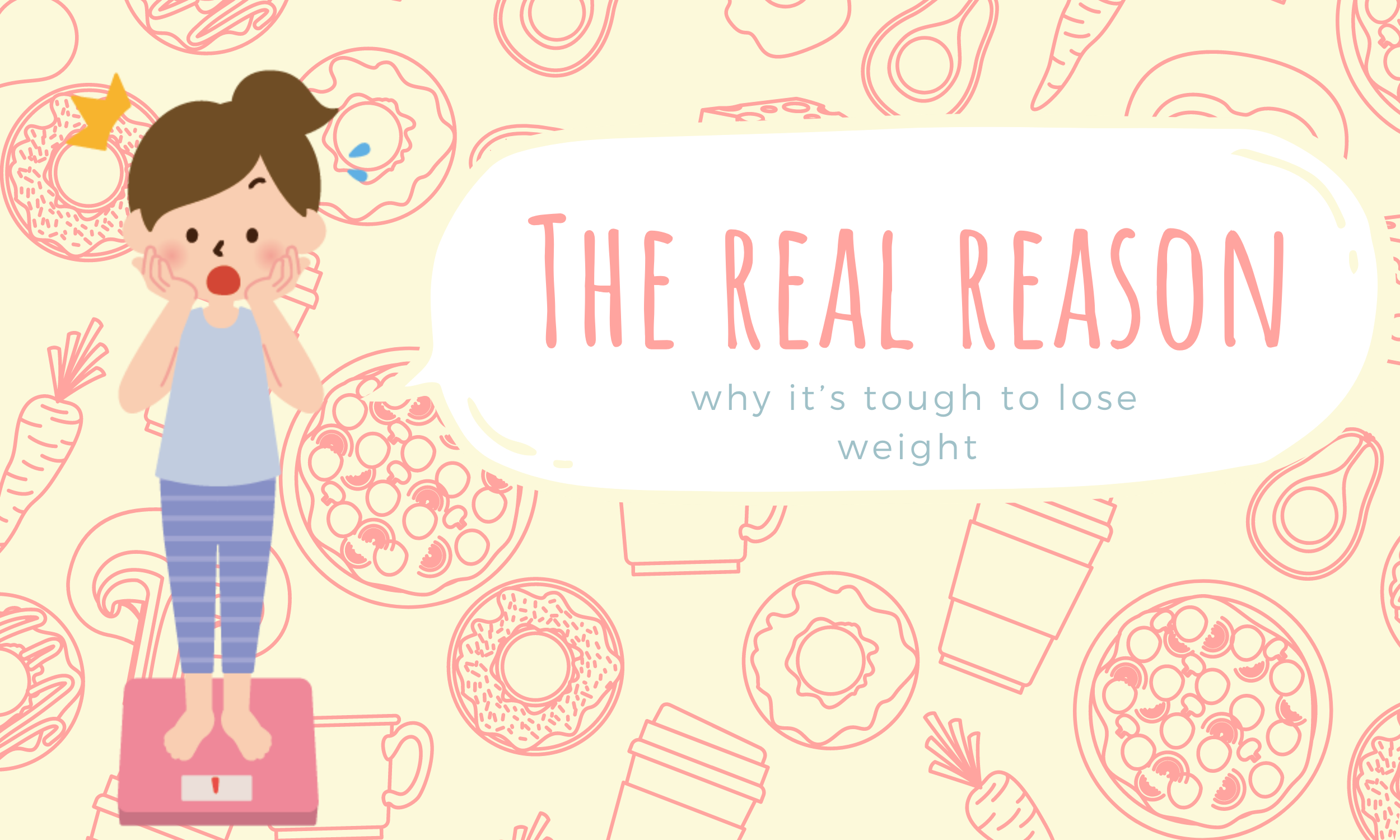 The-real-reason-why-it-s-tough-to-lose-weight