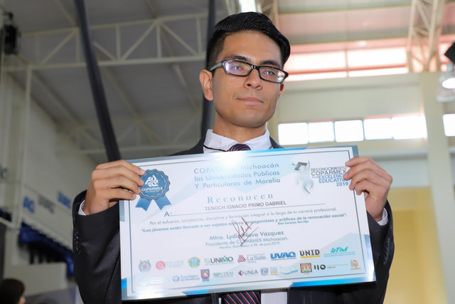 Premios-COPARMEX-UVAQ2019-47
