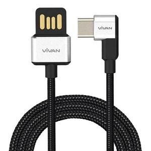 Kabel Type C Vivan BWC100