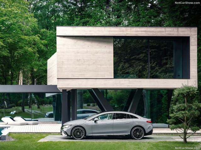 2021 - [Mercedes-Benz] EQE - Page 4 FB24937-A-E8-EB-4-D81-A612-150-BB9-EACB90