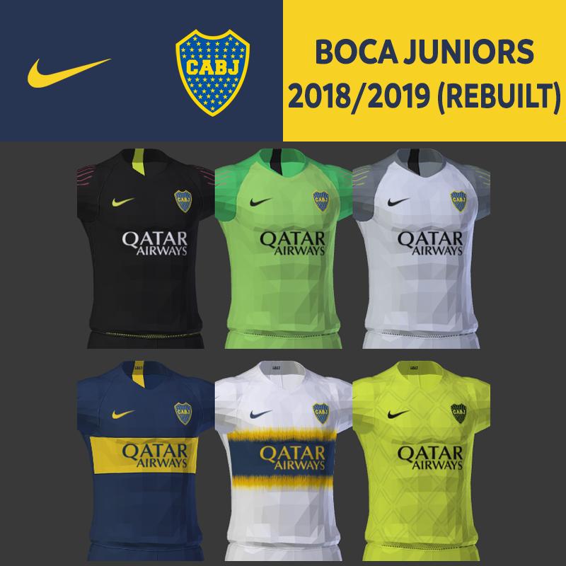 [Image: boca-juniors-2018-2019.png]