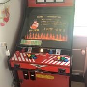 Borne Neo Geo mv6 LAI Big Red Pacific qui rejoint ma collection 06-08-2021-at-23-46-36