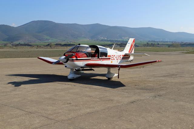 Robin-DR-400-180-Regent