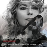globalheroes-june2020-skc