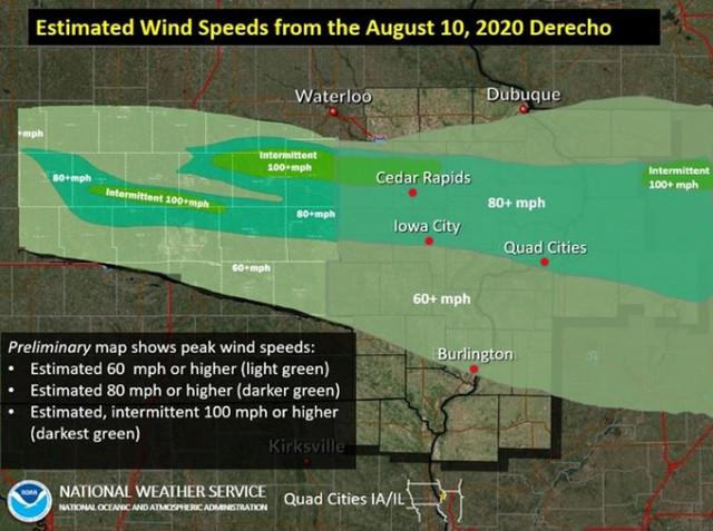 081020-derecho-wind-map.jpg